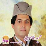 2152حمید احمدی